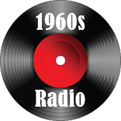 60s Radio Top Sixties Music