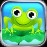 Prince Frog icon