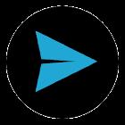 Treece icon