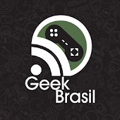 Download Geek Brasil APK for Laptop