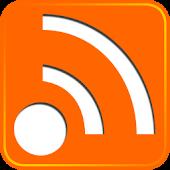 RSS Fuse