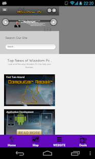 WizzDom-Pc-REPAIR 1
