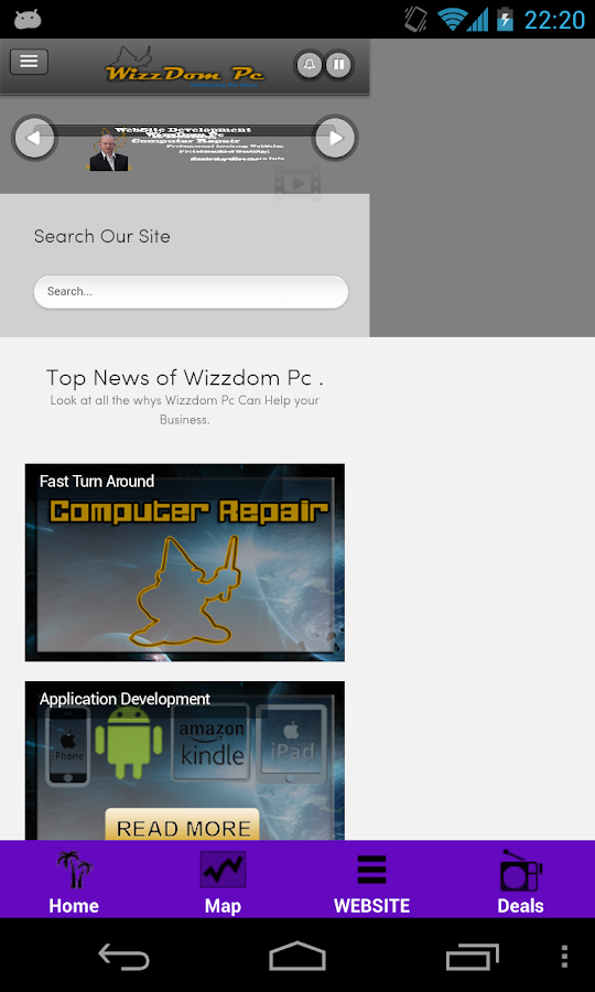 WizzDom-Pc-REPAIR 6