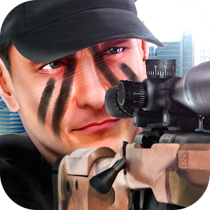 Sniper Heroes 3D Assassin Game for PC and MAC