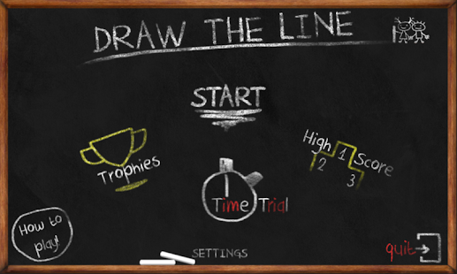 Download Draw Line: Classic for Free | Aptoide - Android Apps Store