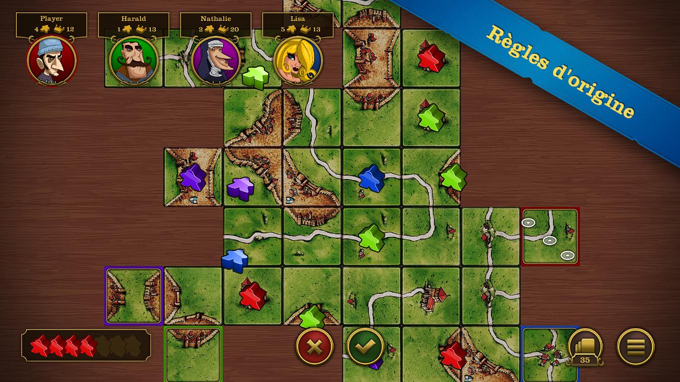 Zombies kostenlos spielen | Online-Slot.de