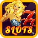 Gran Pay Slots Jackpot Casino icon