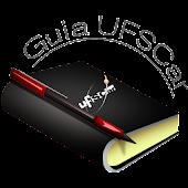Guia UFSCar