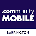 Barrington Bank and Trust icon