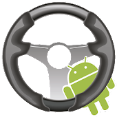 Car Dashdroid (Car Dashboard)