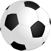 Soccer Tic Tac Toe