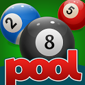 Pool Arena icon