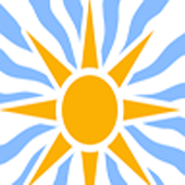 Solar Power For Android