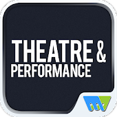 Theatre and Performance