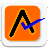 Ado – An Everyday Task Manager