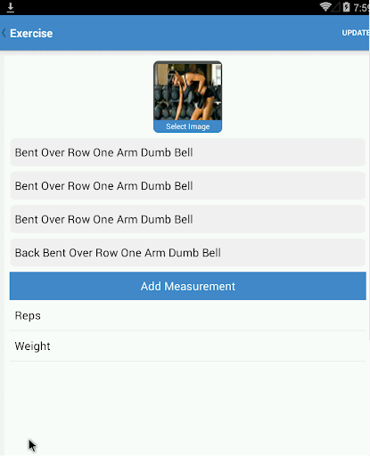 玩健康App|Fit For Business免費|APP試玩