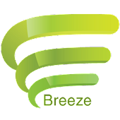Breeze - Easy Customer Care