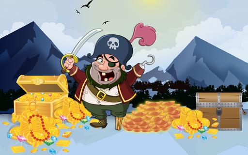 海賊ゲーム