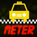 Korean Taximeter(old) logo