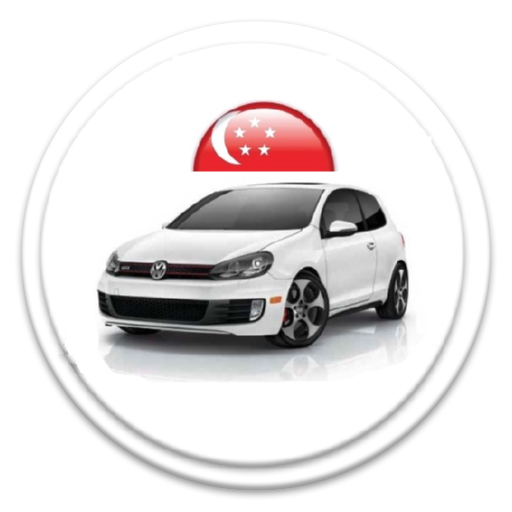 SG Cars Hub (Singapore)