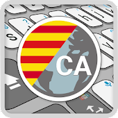 ai.type Catalan Predictionary