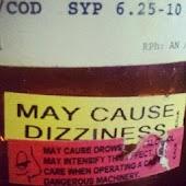 Dizzy2Cups