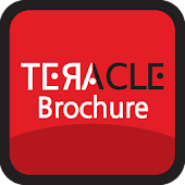 Teracle Brochure