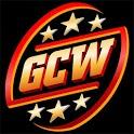 GCW Pro icon