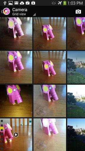 Snap Camera HDR - Trial 8.7.8 screenshots 8
