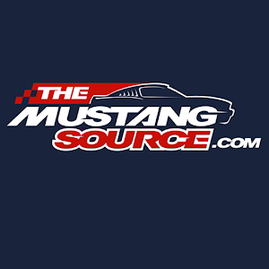 TheMustangSource.com for PC and MAC