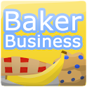 Baker Business Lite logo