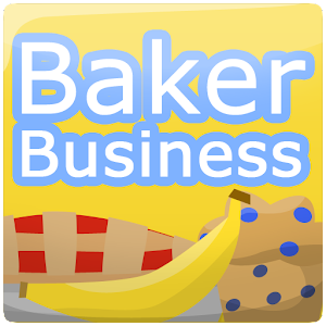 Baker Business Lite for PC and MAC