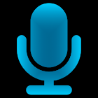 Easy Microphone icon