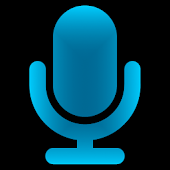 Easy Microphone