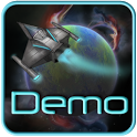 Astral Plague Demo icon