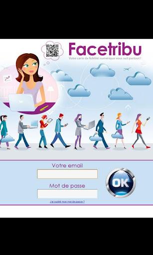FaceTribu