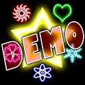 GLOWING SKY (demo) icon