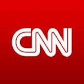 CNN - Latest News
