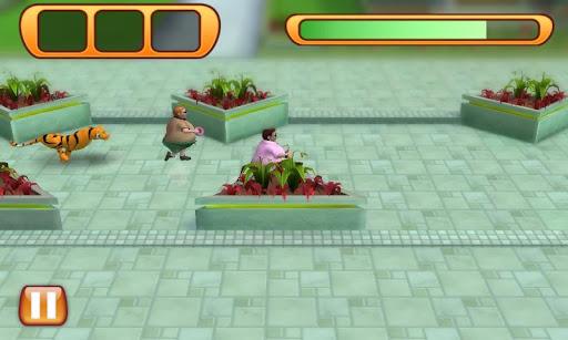 Run Fatty Run apk v1.1 - Android