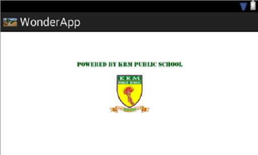 【免費社交App】Wonder App-APP點子
