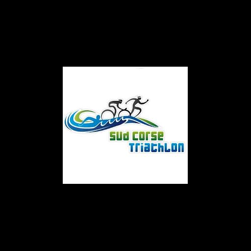 sud corse triathlon