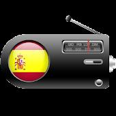 España Radio (Spain Radio)