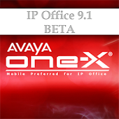 BETA IPO 9.1 One-X Mobile