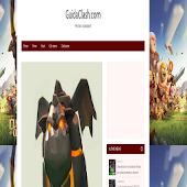 GuidaClash.com
