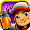 Subway Surfers Cheat APK