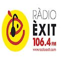 Radio Exit Ibiza icon