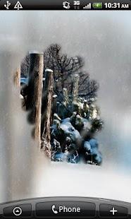 Drawing Frozen Screen Art- screenshot thumbnail