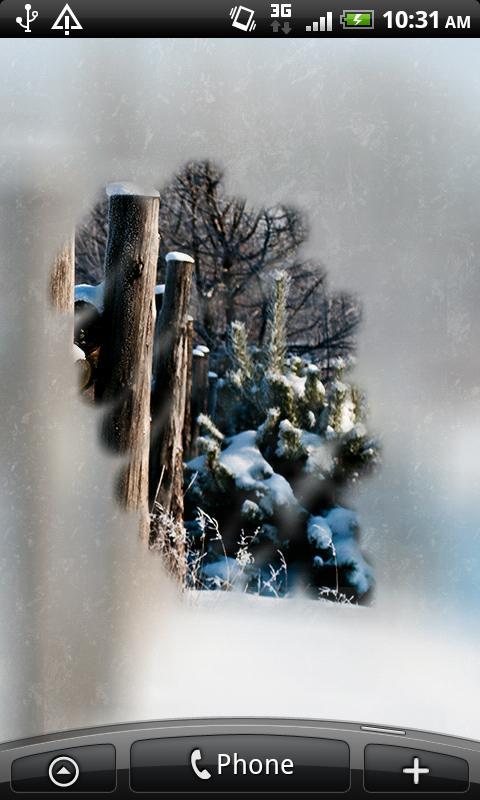 Drawing Frozen Screen Art- screenshot
