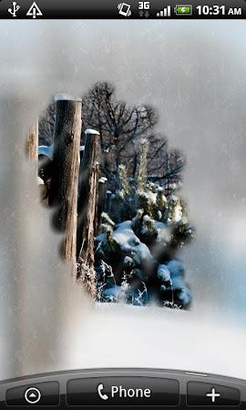 Drawing Frozen Screen Art 1.0.8 screenshot 642411