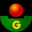 Blackjack Verite Games icon